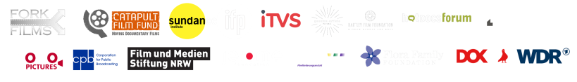 Website Logos 3